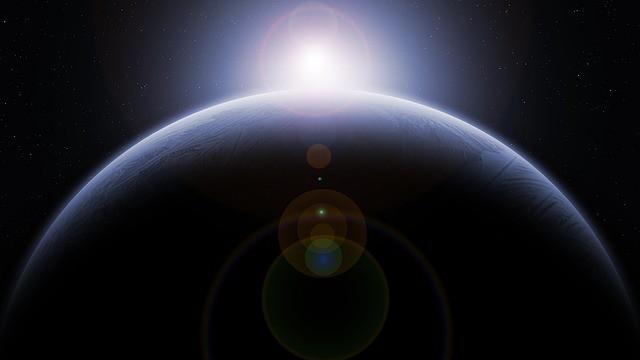 Nuove scoperte in ambito astronomico: 219 nuovi pianeti!