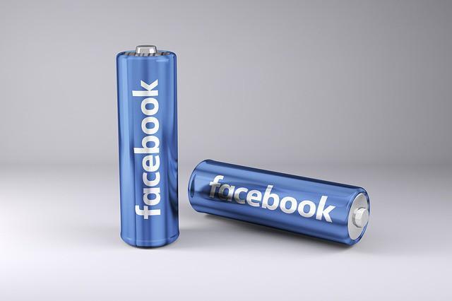 Nuovo record per Facebook: tocca quota due miliardi.