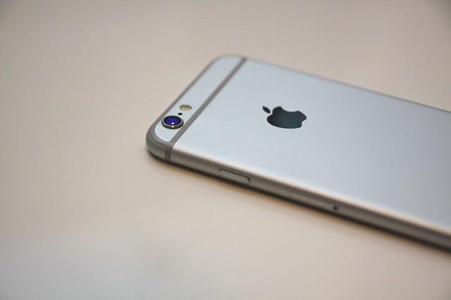 iPhone 8 in uscita a settembre? Forse si, ma in pochi esemplari.