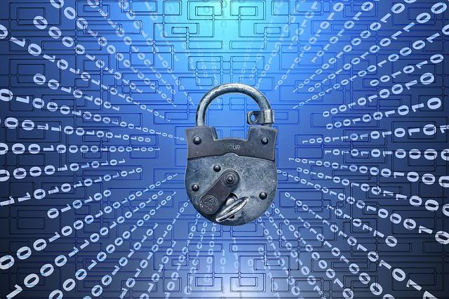 Virus Petya/NotPetya: bisogna aprire una mail che sembra indispensabile aprire.
