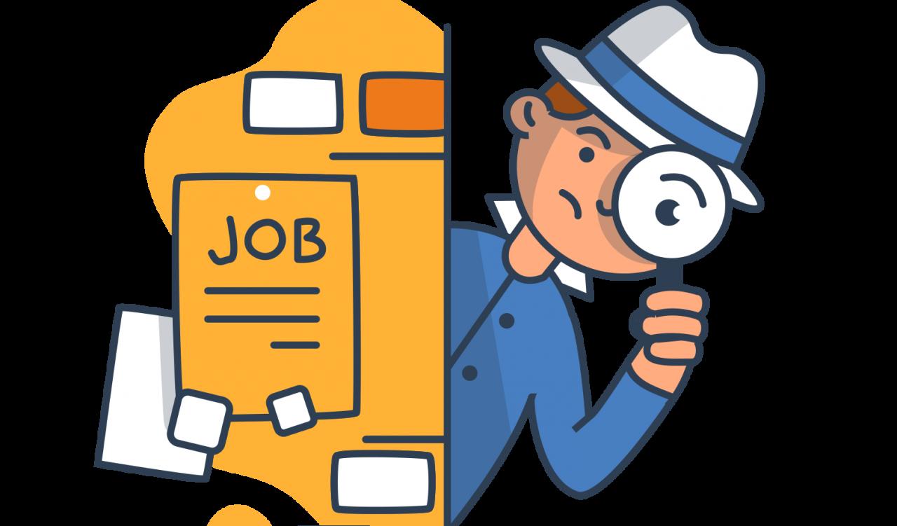 Abbiamo raccolto per te tutti i siti dove cercare lavoro.