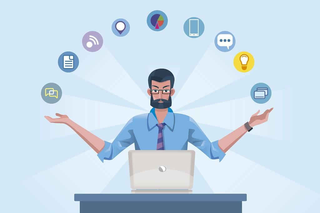 Bilancio di competenze: cos'è e perché è utile