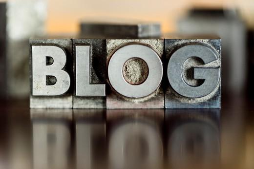 Come diventare un blogger e lavorare dove vuoi tu