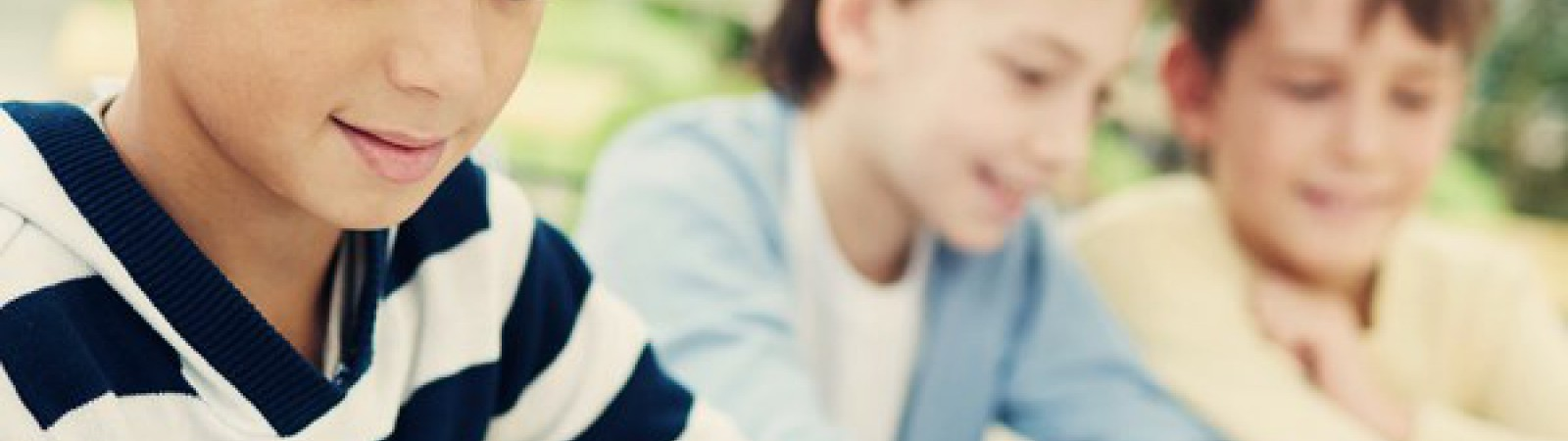 Corso Online Certificato di Brain Training e Lettura Veloce