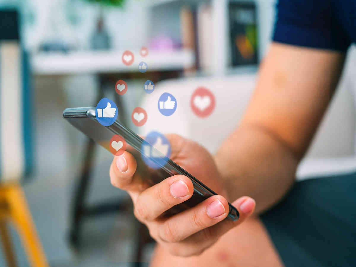 Corso Online Certificato di Facebook Marketing