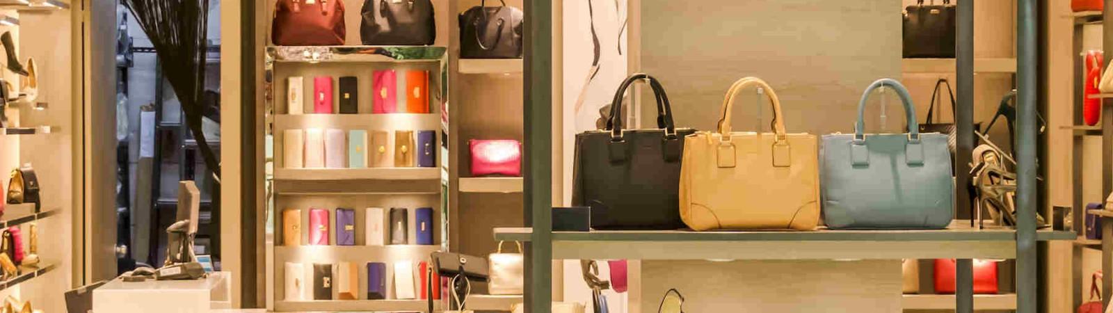 Corso Online Certificato di Store Manager