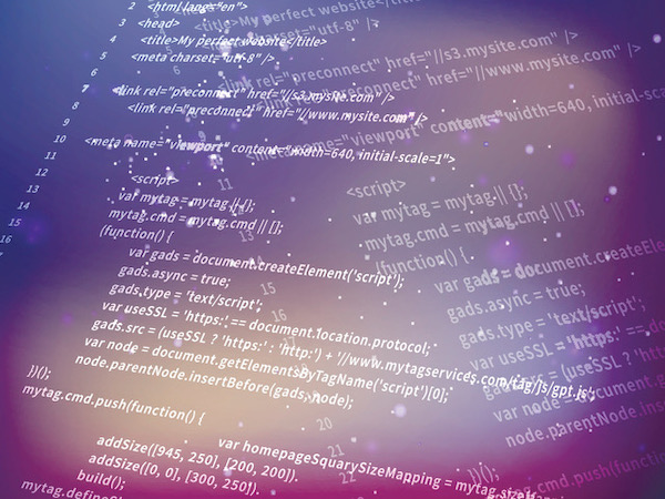 Corso Online Gratuito Introduzione a HTML5