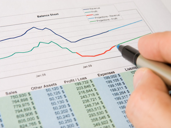 Corso Online Gratuito Certificato Introduzione a Excel
