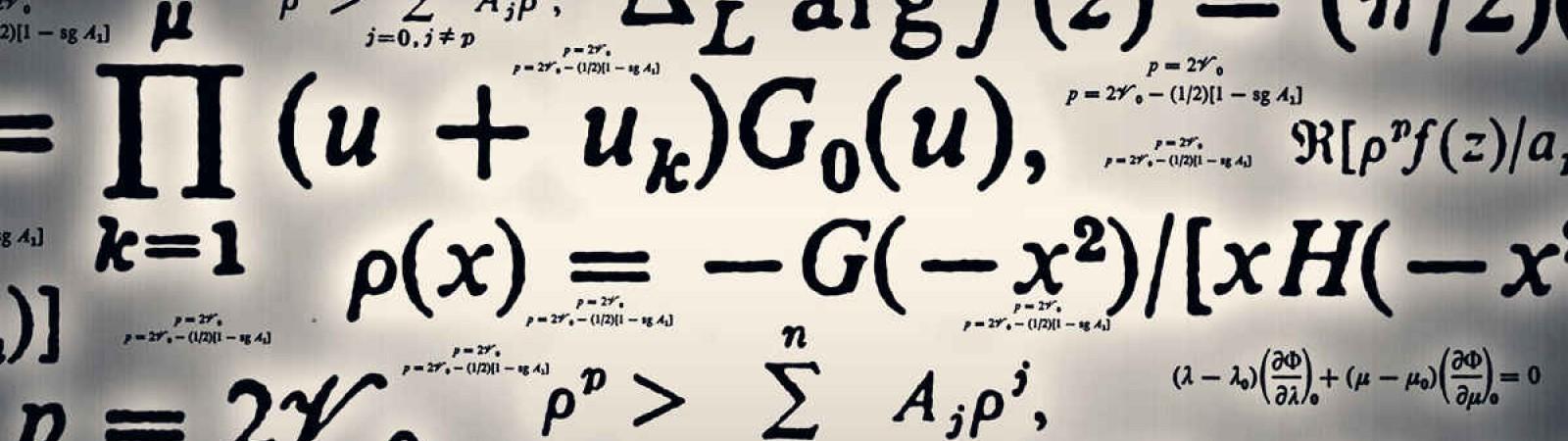 Corso Online di Matematica per le Superiori