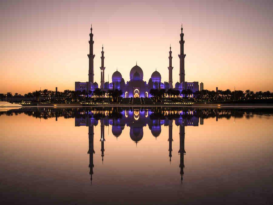 Corso Online Certificato di Lingua araba da zero