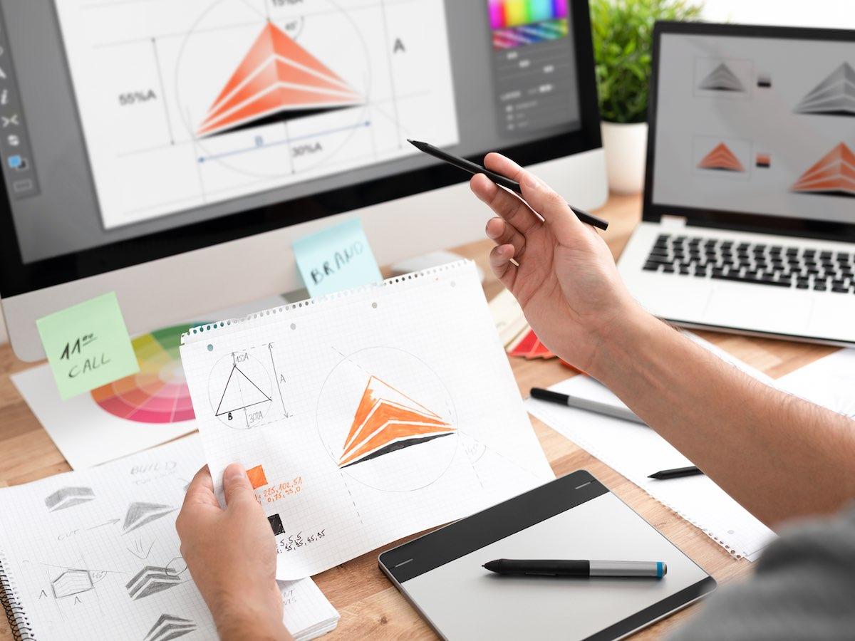 Corso Online Certificato di Adobe InDesign