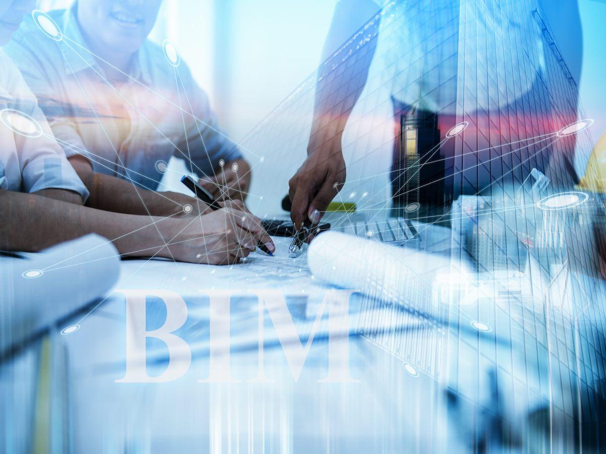 Corso Online Certificato di Introduzione al BIM