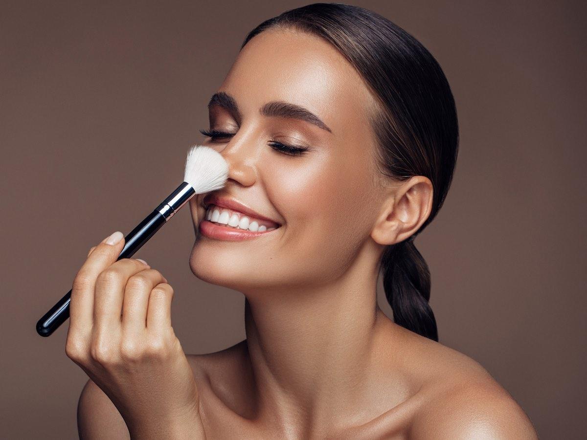 Corso Online Certificato di Beauty Consultant