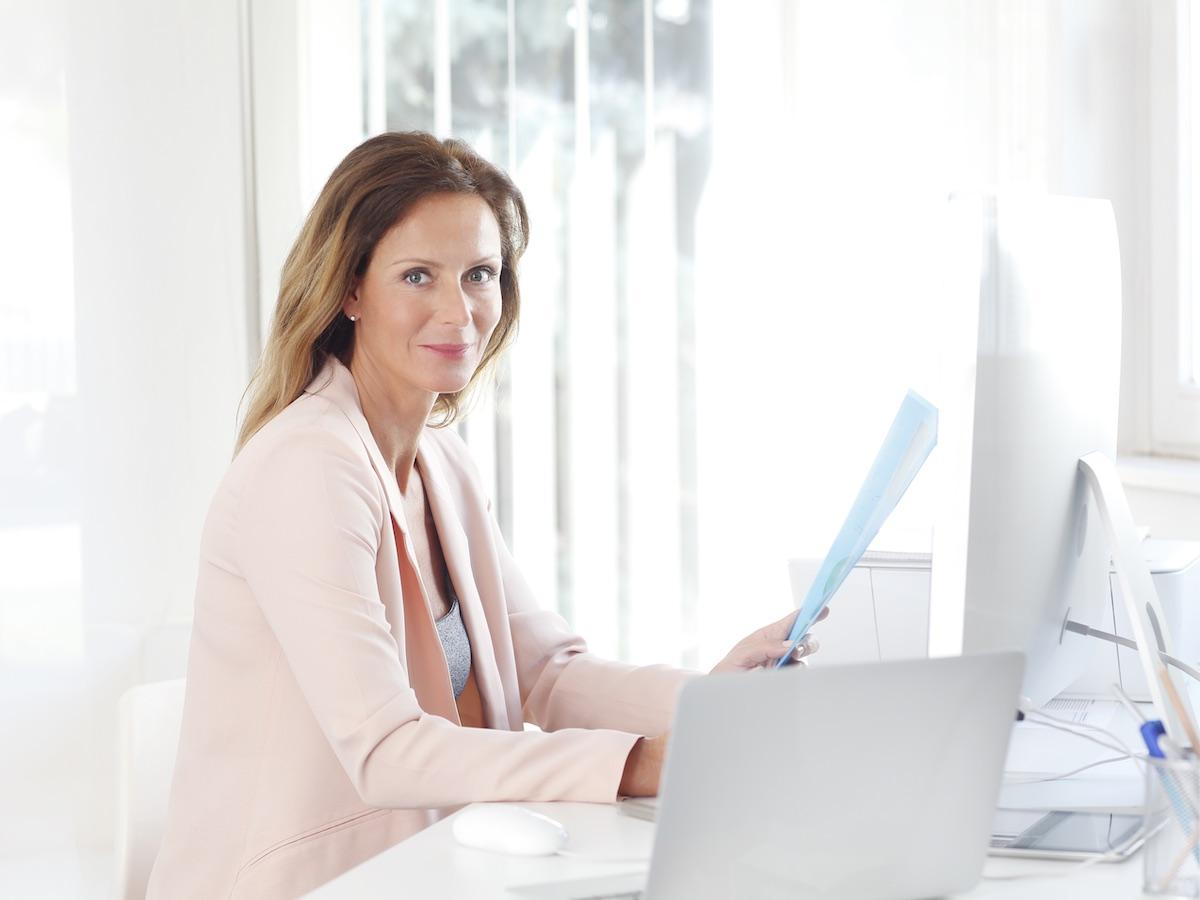Corso Online Certificato di Business Planning