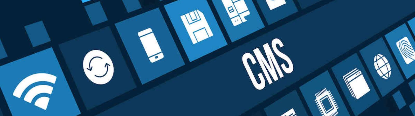 Corso Online Certificato Crea un sito web con WordPress