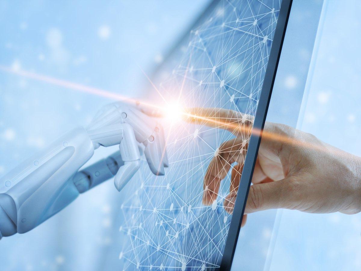 Corso Online Certificato di Digital HR