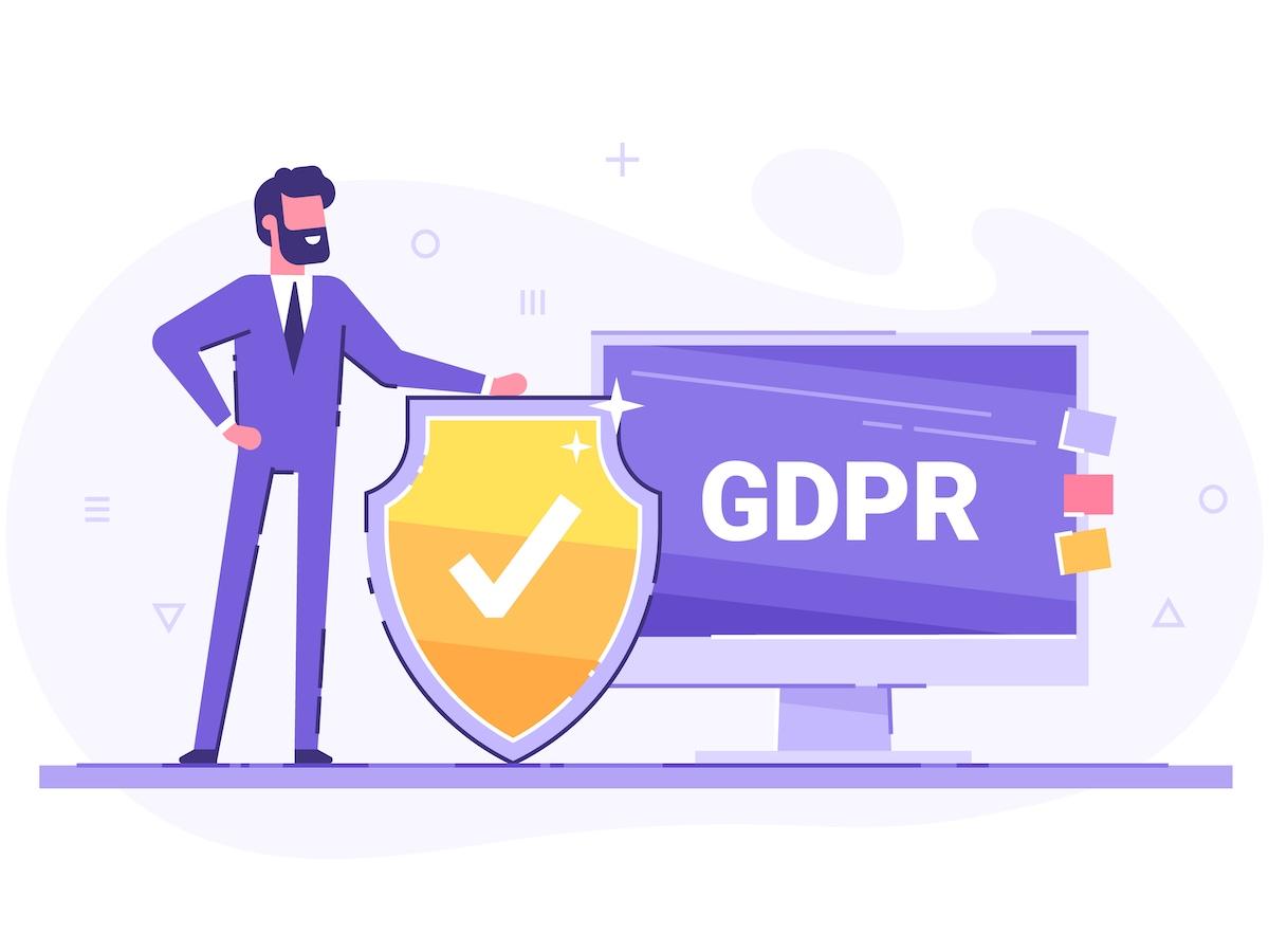 Corso Online Certificato di GDPR Protezione dei dati personali