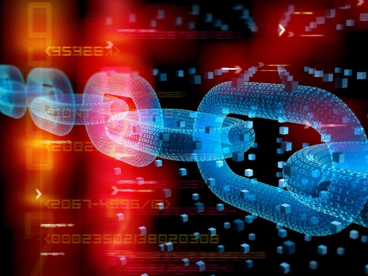 Corso Online Certificato di Introduzione Alla Blockchain