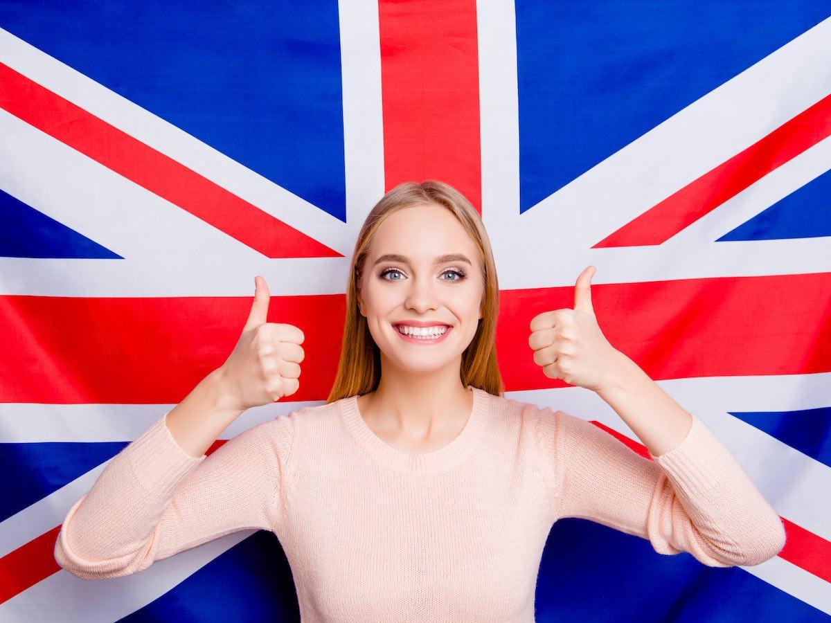 Corso Online Certificato di Lingua inglese B2: Preparazione al First