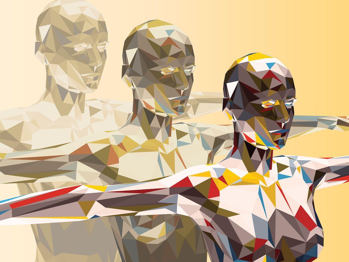 Corso Online Certificato di Modellazione 3D con ZBrush