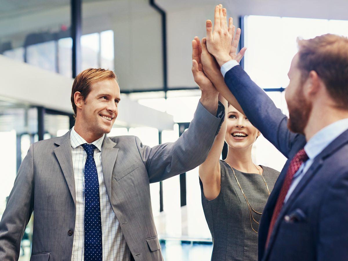 Corso Online Certificato di Recruiting e Selezione del Personale
