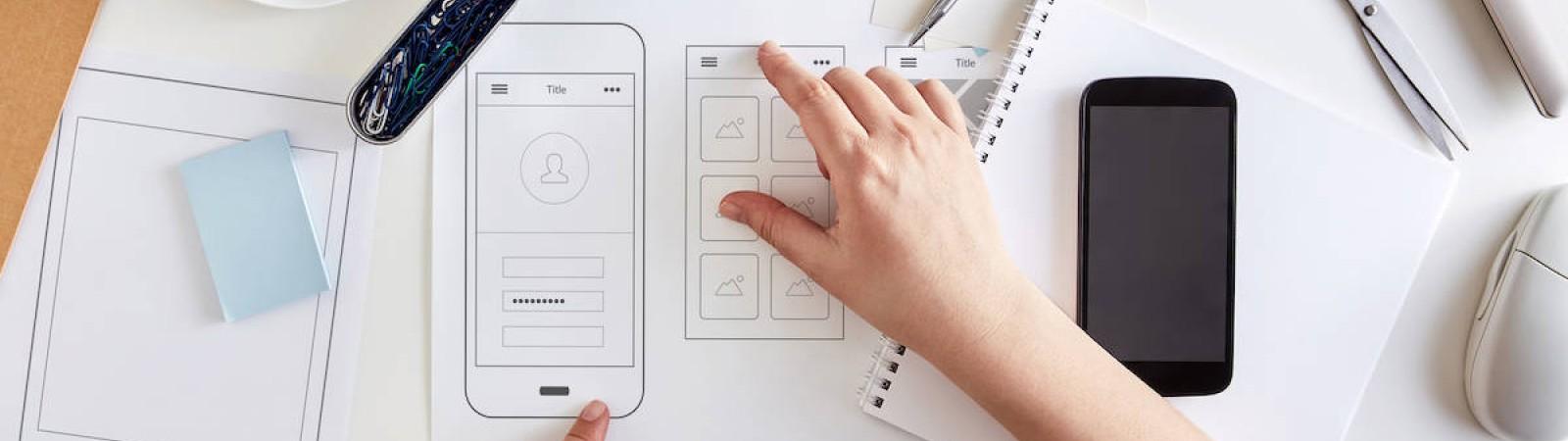 Corso Online Certificato di Web Designer