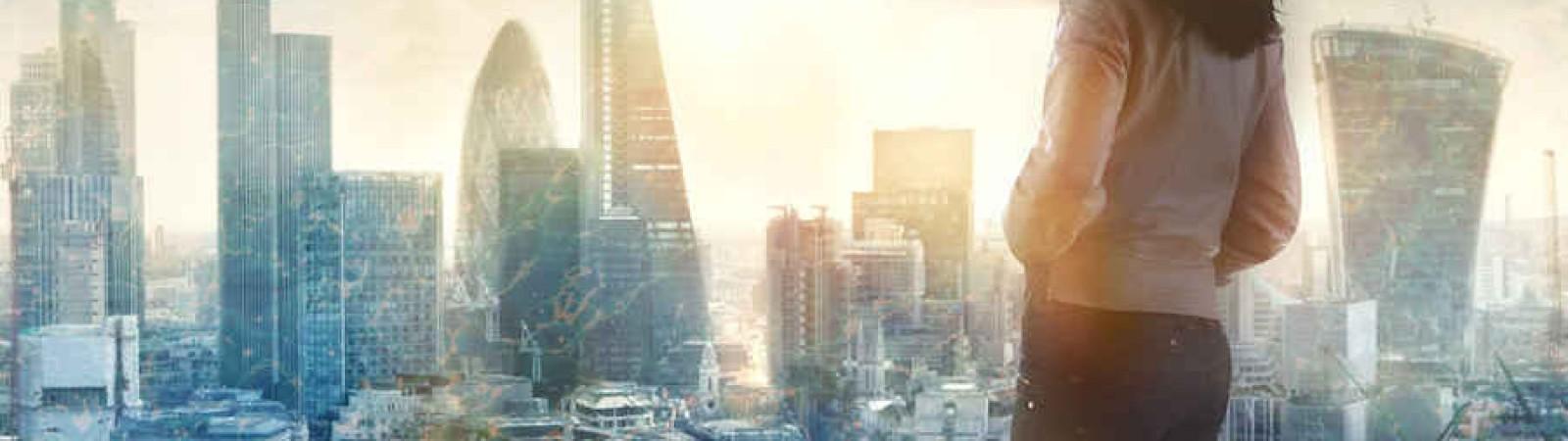 Corso Online Certificato di Business English