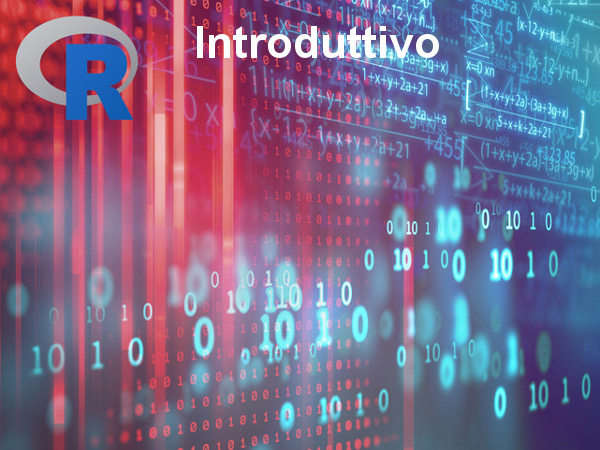 Corso Online Machine Learning con R Introduttivo