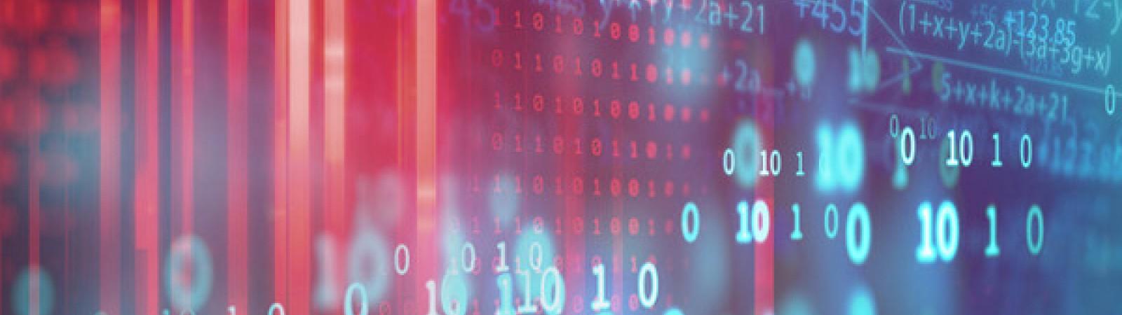 Corso Online Machine Learning con R Introduttivo