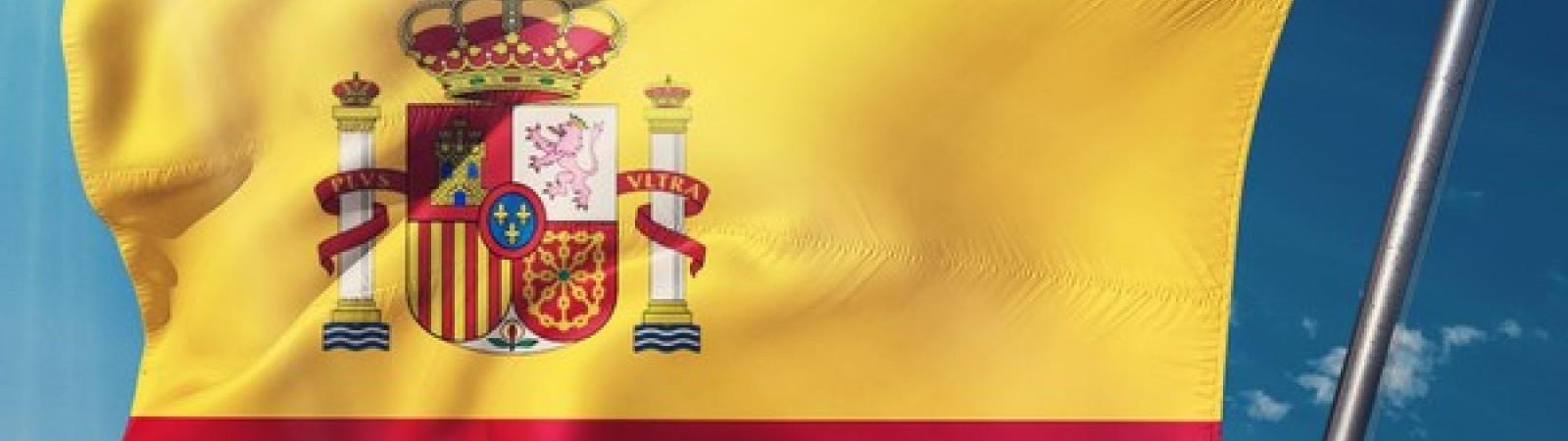 Corso Online di Spagnolo su Misura 3 Mesi