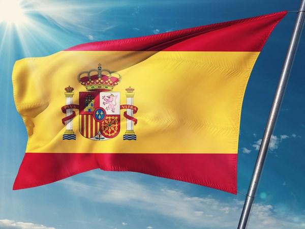 Corso Online di Spagnolo su Misura 12 Mesi