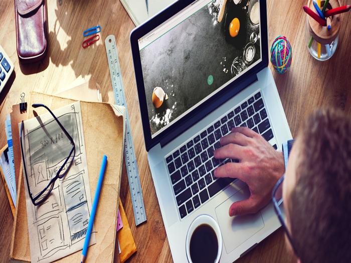 Corso Online certificato di Blogger e Web Journalist