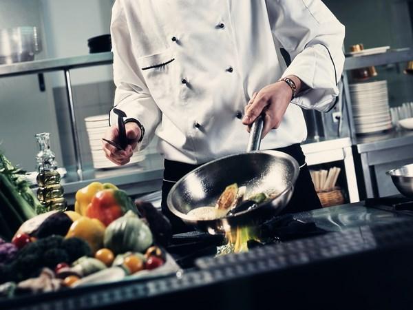 Corso Online Cucinare da Chef