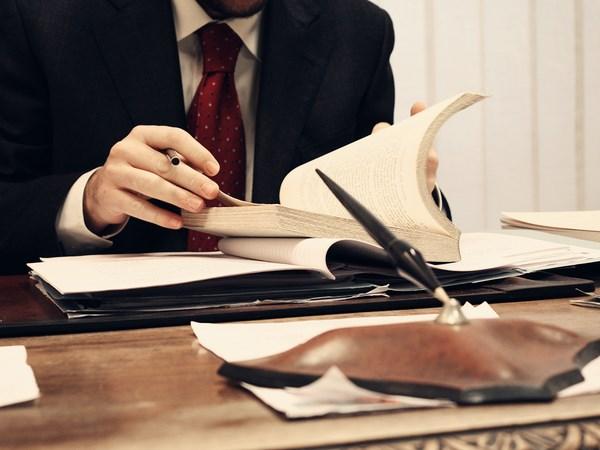Corso Online di Diritto Privato