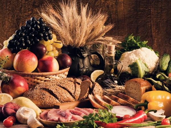 Corso Online di Educazione Alimentare