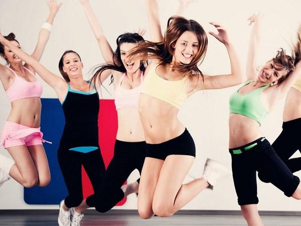 Fitness e Sport