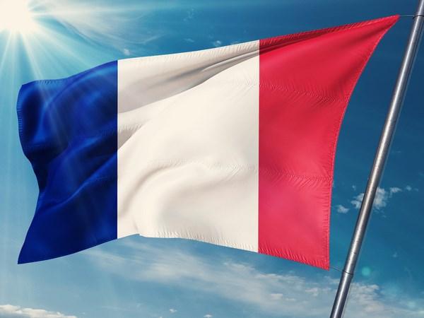 Corso Online di Francese su Misura 12 Mesi