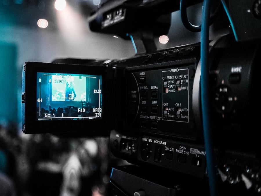Corso Online di Adobe Premiere Pro