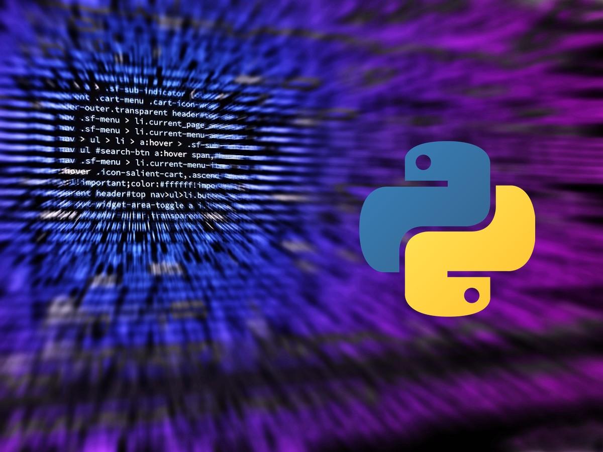 Corso Online Introduzione a Python 3