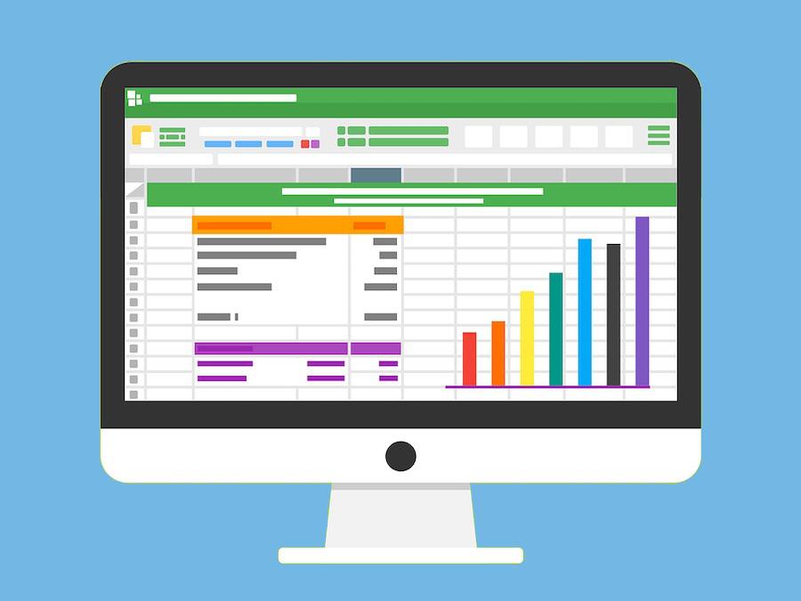 Corso Online Excel Intermedio