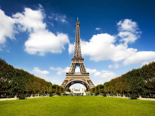 Corso Online Francese da zero