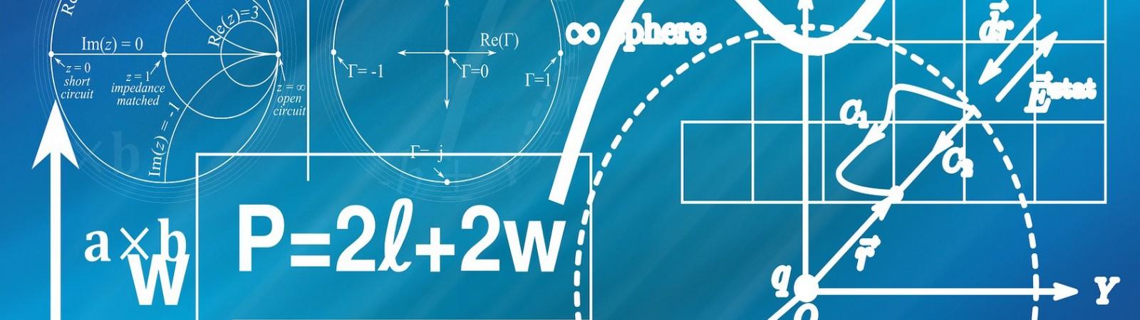 Corso Online di Matematica per l'Università