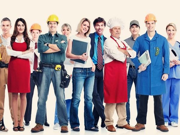 Impresa e Professioni