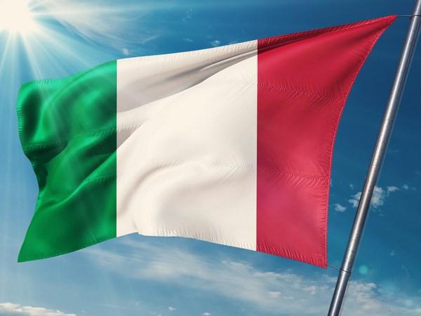 Corso Online di Italiano su Misura 12 Mesi