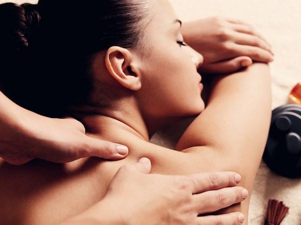 Corso Online di Operatore di Massaggio