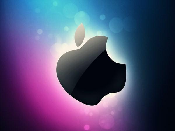 Corso Online di Programmatore Apple