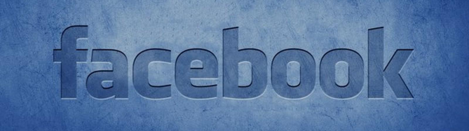 Corso Online di Programmatore Facebook