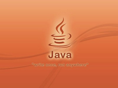 Percorso Certificato Java Developer