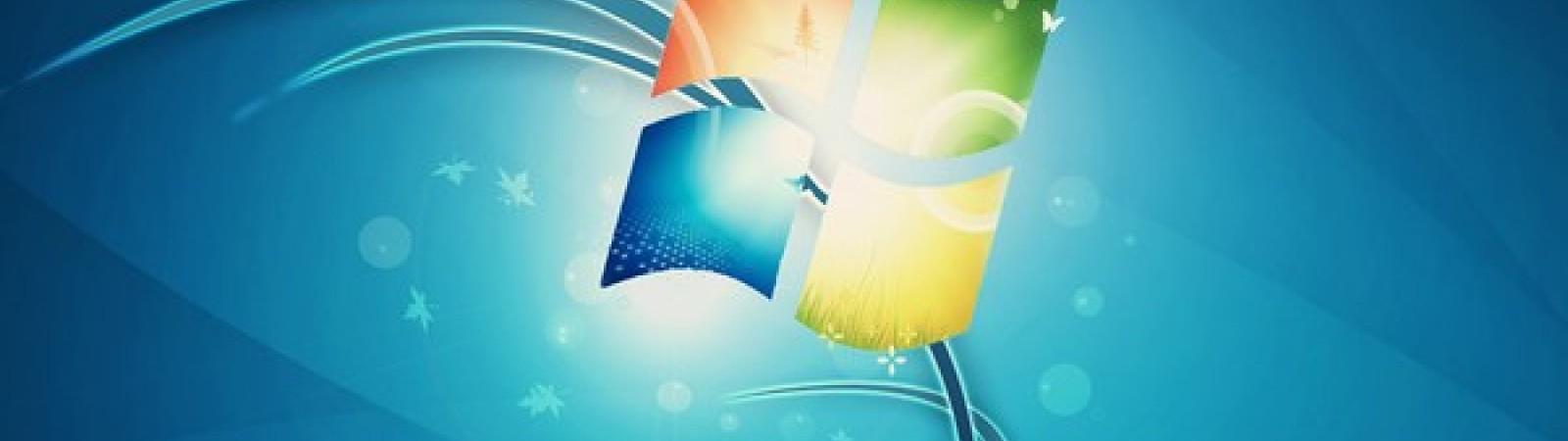 Corso Online di Programmatore Microsoft