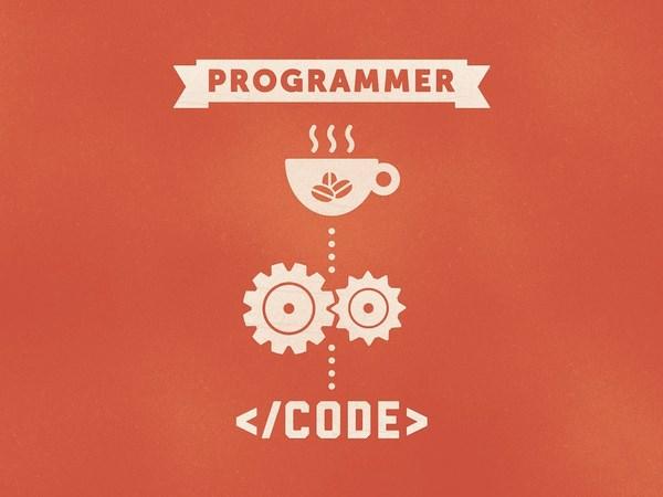 Corso Online di Programmatore Software